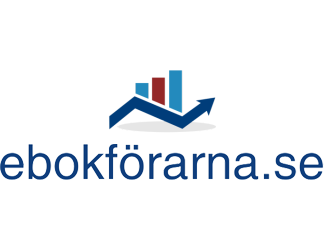 ebokforarna-logo-small