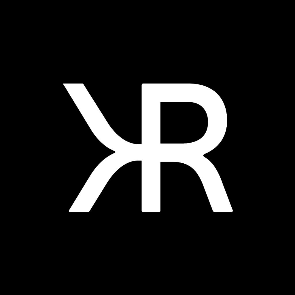 KR_logorounded_black