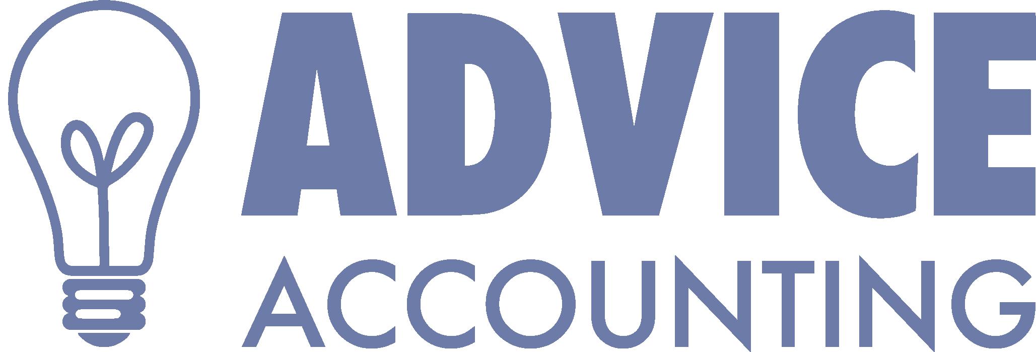 If You Need Fantastic Accounting Homework Help, Call MyHomeworkDone.com